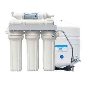 water purifiers 50-gpd-ro-no-pump