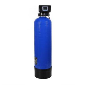 filtrattion vessels Fibreglass-Vessel_1500