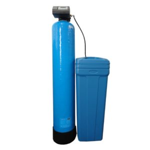 filtration vessels2