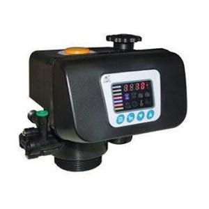 filtration vessels